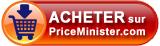 Bouton-Priceminister