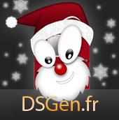 dsgen-noel-2011-1