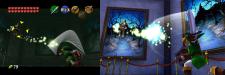 Images-Screenshots-Captures-zelda-ocarina-of-time-comparaison-versions-3ds-nintendo-64-720x240-08032011