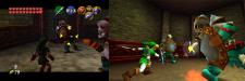 Images-Screenshots-Captures-zelda-ocarina-of-time-comparaison-versions-3ds-nintendo-64-720x240-08032011-02