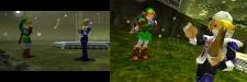 Images-Screenshots-Captures-zelda-ocarina-of-time-comparaison-versions-3ds-nintendo-64-720x240-08032011-03