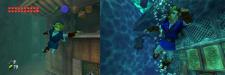 Images-Screenshots-Captures-zelda-ocarina-of-time-comparaison-versions-3ds-nintendo-64-720x240-08032011-06