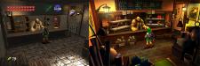 Images-Screenshots-Captures-zelda-ocarina-of-time-comparaison-versions-3ds-nintendo-64-720x240-08032011-07