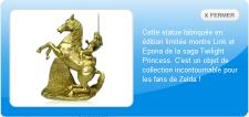 capture-club-nintendo-statue-doree-zelda-link-epona