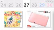 Nintendo 3DS XL Pink White 1 29.08.2012