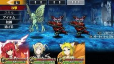 Unchained Blades unchain-blades-rexx-nintendo-3ds-1299163155-003