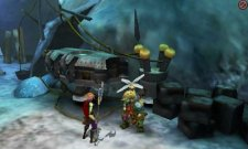 Heroes-of-Ruin_20-04-2012_screenshot-1