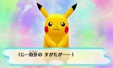 Pokémon Donjon Mystère Magnagate 09.10.2012 (5)