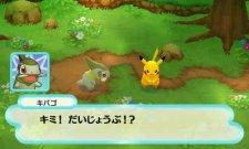 Pokémon Donjon Mystère Magnagate 09.10.2012 (7)