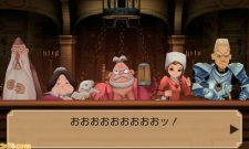 Professeur-Layton-VS-Ace-Attorney_18-11-2012_screenshot-11