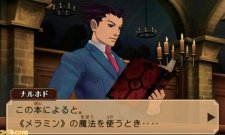 Professeur-Layton-VS-Ace-Attorney_18-11-2012_screenshot-3