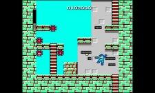 Megaman 1 mega-man-nintendo-3ds-1350584860-002
