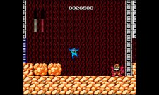 Megaman 1 mega-man-nintendo-3ds-1350584860-003