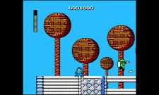 Megaman 1 mega-man-nintendo-3ds-1350584860-007