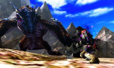 Monster Hunter 4 mh4-10
