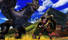 Monster Hunter 4 mh4-7