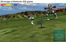 screenshot-capture-gameplay-star-fox-64-nintendo-3ds