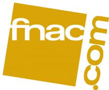 fnac-com-logo