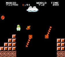 Super Mario Bros.: The Lost Levels super-mario-bros-the-lost-levels-wii-007