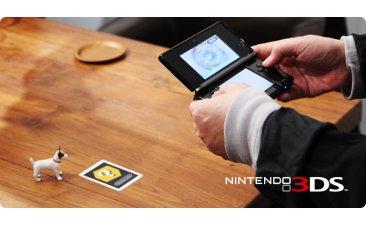 Nintendo-3DS-Console_2