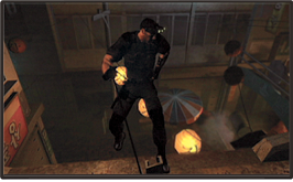 Tom-Clancy-s-Splinter-Cell-Chaos-Theory_1