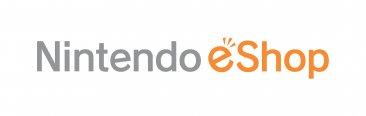 Nintend-eShop_juin-2011