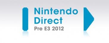 Nintendo-Direct_Pre-E3-2012