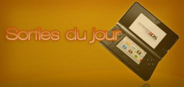 Images-Screenshots-Captures-Banniere-Top-Bandeau-Sorties-du-jour-Jeux-3DS-144x82-25032011