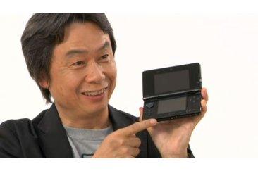 Nintendo-3DS_7
