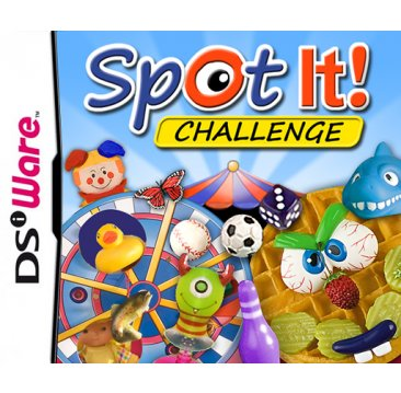 Jaquettes-Boxart-Full-cover-Spot-It-Challenge-01112010