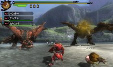 Monster Hunter Tri G 24