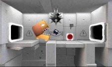 cubic-ninja-screenshot_2011-04-02-06