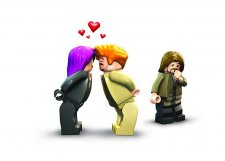 LEGO-Harry-Potter-Annes-5-7_17-11-2011_artwork-3
