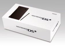 DSiBox2