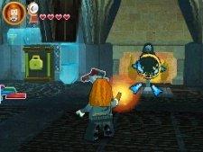 LEGO-Harry-Potter-Annes-5-7_17-11-2011_screenshot-1