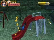 LEGO-Harry-Potter-Annes-5-7_17-11-2011_screenshot-2