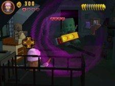 LEGO-Harry-Potter-Annes-5-7_17-11-2011_screenshot-3