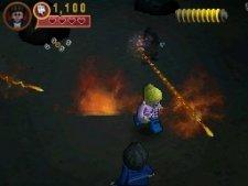 LEGO-Harry-Potter-Annes-5-7_17-11-2011_screenshot-4