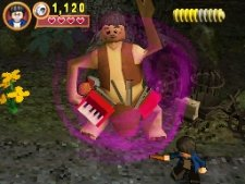 LEGO-Harry-Potter-Annes-5-7_17-11-2011_screenshot-8