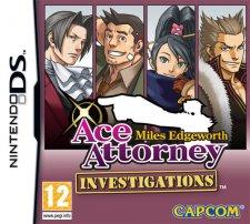 ace-attorney-investigations-miles-edgeworth