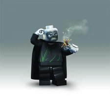 LEGO-Harry-Potter-Annes-5-7_17-11-2011_artwork-2