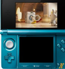 rabbids_travel_in_time_3ds-1
