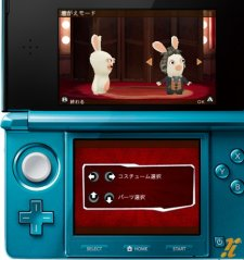 rabbids_travel_in_time_3ds-5