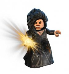 LEGO-Harry-Potter-Annes-5-7_17-11-2011_artwork-1