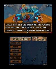 Planet Crashers 3D 4