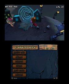 Planet Crashers 3D 5