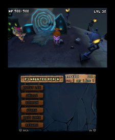 Planet Crashers 3D 6