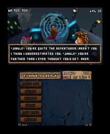 Planet Crashers 3D 9