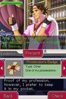 ace-attorney-investigations-miles-edgeworth-1