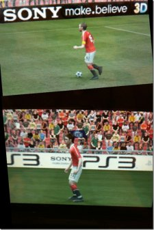 screenshot-capture-pes-pro-evolution-soccer-2011-nintendo-3ds-publicite-ps3-playstation-3